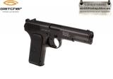 Пистолет ТТ Gletcher