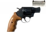 Револьвер Snipe 2 рукоять орех