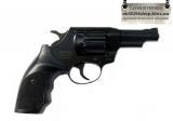Револьвер Snipe 3 (пластик)