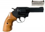 Револьвер Snipe 4 бук