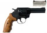 Револьвер Snipe 4 (орех)