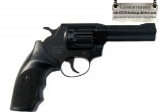 Револьвер Snipe 4 рукоять пластик