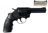 Револьвер Snipe 4
