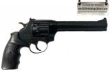 Револьвер Snipe 6