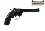 Револьвер Snipe 6 рукоять пластик