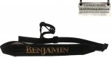 Ремень наплечный Benjamin
