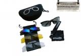 Защитные очки Strelok STR36-SET