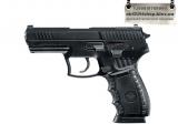 IWI Jericho B Umarex 5,8174 Пневматический пистолет