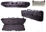 Оружейный Кейс Plano Pro-Max PillarLock