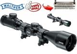 Оптический прицел Walther PRS 4-16*56 IGR