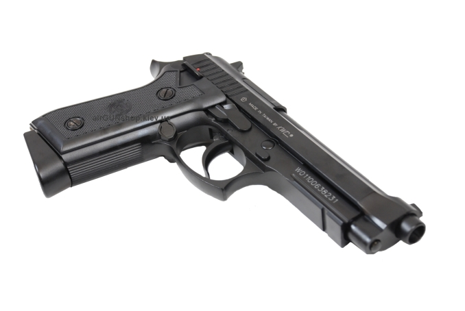 Beretta 92 KWC (KMB15 Blow-Back)